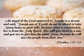 Religious Christmas Quotes Impressive Religious Christmas Quotes