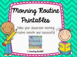Classroom Routine Chart Classroom Routine Clipart Clipart Images Gallery For Free