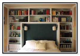 How To Make A Bookcase Headboard Awesome Inspiration Ideas 16 1000 Images  About Headboards On Pinterest