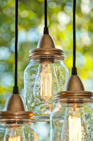 Image Package Evans Furniture Galleries Garden Lights For Garden Delights Our House Mason Jar