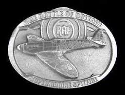 spitfire belt. image is loading the-battle-of-britain-raf-supermarine-spitfire-belt- spitfire belt
