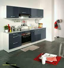 36 Inspirant Pictures De Facade Pour Meuble De Cuisine Design D