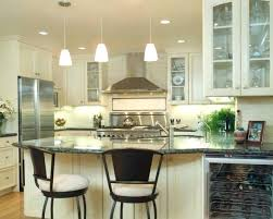island track lighting. What Size Pendants Over Kitchen Island Track Lighting Hanging Pendant Lights Ideas. I