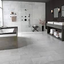 carrara marble tile. Arabescato Carrara Marble Tile Flooring Floor For Remodel 16
