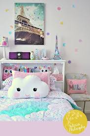 bedroom accessories for girls. best 25+ girls bedroom ideas on pinterest | girl room, curtains and canopy accessories for o