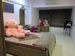 Salman Khan Bedroom Www Stkittsvilla Com