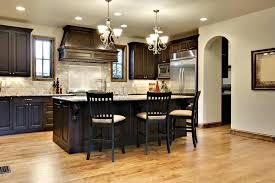 dark green painted kitchen cabinets. Green Painted Kitchen Cabinets Full Size Of Dark Engaging E