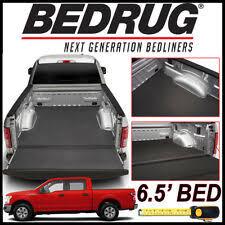 Gray Truck Bed Accessories | eBay