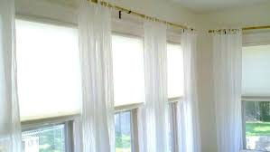 half door window curtains half window shades coverings for sliding glass doors half door window curtains