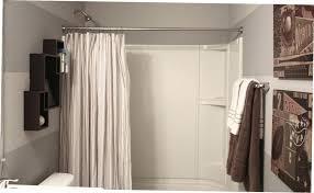spongebob shower curtain target room decorating ideas room decor shower curtain