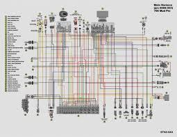 yamaha kodiak 450 wiring diagram data wiring diagram blog beautiful 2005 yamaha kodiak 450 wiring diagram for library yamaha big bear 350 wiring diagram wonderful