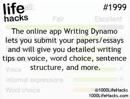 best life essay ideas college organization 20 life hacks everyone wants to try before they die