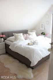 43 Luxus Wandgestaltung Schlafzimmer Farbe Mobel Ideen Site