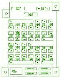 car wiring diagram page  2001 kia sportage fuse box diagram