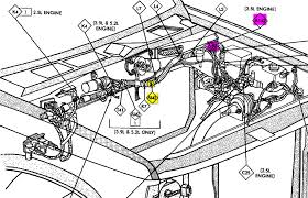 dodge dakota wiring harness problems dodge image 1992 dakota u003e shut off engine and would not restart replaced coil on dodge dakota wiring