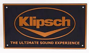 klipsch logo. post-12721-138192560107_thumb.jpg klipsch logo b
