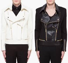 these biker jackets