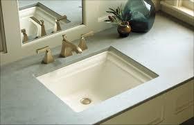 square undermount bathroom sink beautiful bathroom pedestal sink vanity by kohler memoirs for modern