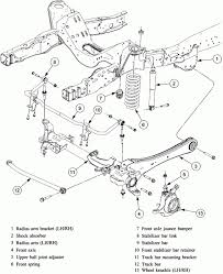 Mustang 8 8  rear end diagram   Mustang Forums at Stang in addition Dana Differential furthermore Replacing Rear Axle Seals in 8N Ford Tractors as well Ford Front Axle  Page 69    Sparex Parts Lists   Diagrams further Front Wheel Bearings 67 F250 4x4   The FORDification   Forums further DUTY FORD DANA 60 50 FRONT AXLE KIT O E THAT FITS F250 TO F550 additionally Front 4x4 Hub Removal   Rotor change out   Page 4   Ford Truck further  besides Dana Spicer 10013778 RIGHT SIDE AXLE ASSEMBLY fits FORD 05 to 15 F moreover rear axle broken    Yesterday's Tractors in addition Whole diagram of 1988 ford f150 front brake and hub assembly. on ford axle embly diagram