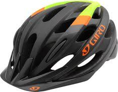 16.26$ Buy now - <b>VICTGOAL</b> Matte Black <b>Bicycle Helmets</b> Men ...