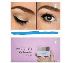 beginners by using wardah s