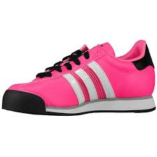 adidas shoes pink and black. adidas shoes for girls black and pink t