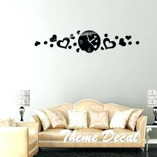 home wall decorations wall art decor ideas stunning wall art ideas for bedroom decor intended decorations