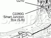 2007 ford five hundred sel parts 2007 wiring diagram, schematic 2007 Ford Edge Fuse Box sel small engine diagram furthermore 2007 ford five hundred ponent location as well 2007 ford edge 2007 ford edge fuse box diagram