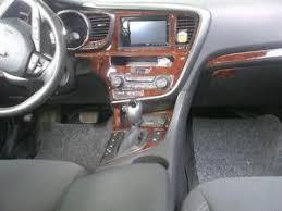 2014 kia optima interior. image is loading 20142015interiorburlwooddashtrimkit 2014 kia optima interior k