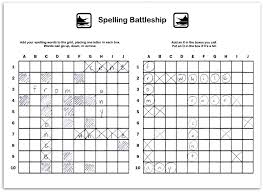 Sample Battleship Game Ideas About Math Battleship Game Easy Worksheet Ideas 1