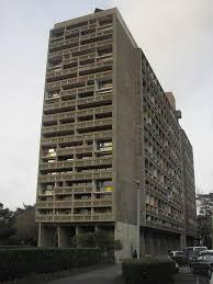 Unité Dhabitation De Rezé Wikipedia