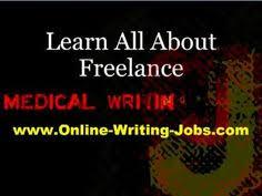 lance medical writing books make a figure inco my lance career all about lance medical writing jobs