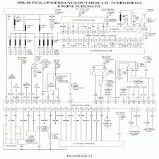 101 a lot more 1997 chevy truck instrument cluster wiring diagram instrument cluster wiring diagram 68 gto 101 a lot more 1997 chevy truck instrument cluster wiring diagram wiring diagram gallery images