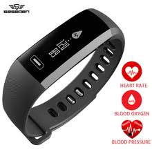 mens watches ratings online shopping the world largest mens watch men r5 pro smart wrist band heart rate blood pressure oxygen oximeter sport bracelet watches intelligent for ios android