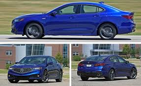 2018 acura dimensions. interesting acura view photos in 2018 acura dimensions