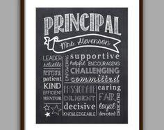 40 Best Teacher Cpd Images On Pinterest | Learning, School And ...
