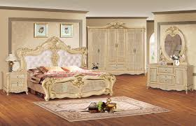 asian bedroom furniture. Full Size Of Kitchen:asian Bedroom Furniture From Chinese Carpenters Style Rosewood Chippendale Bedroomiture Asian