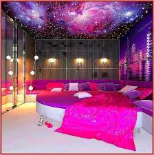 bedroom sets for girls. Photo Gallery Of The Bedroom Sets For Girls 0