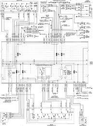 2001 vw golf headlight wiring diagram wirdig