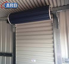 industrial garage doorsCommercial Roller Doors Industrial Roller Doors