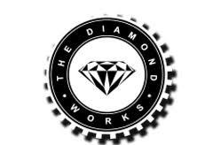 It Works Diamond The Diamond Works Diamonds Jewellery Tours