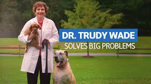 Trudy Wade - Puppies :30 on Vimeo