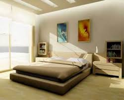 Latest Bedroom Bedroom Model Bed Minimalism Latest Modern Bedrooms