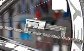 How To Check For Chain Wear The Easy Way The Best Way And