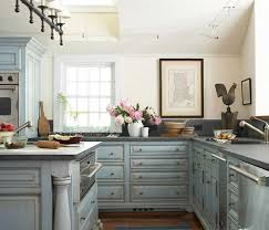 shabby chic kitchen ideas artistic color decor wonderful to shabby