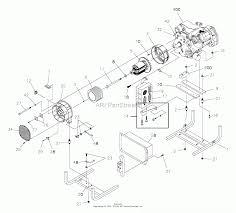Wiring diagrams 120v twis plug volt in nema l14 diagram