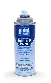 2018 hyundai paint codes.  2018 amazoncom 2018 hyundai elantra phoenix orange pearl ry9 touch up paint  spray can kit by paintscratch  original factory oem automotive color match  in hyundai paint codes k