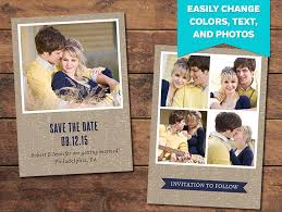 Print Save The Date Cards Print Templates Resources Save The Date Card Templates Textured