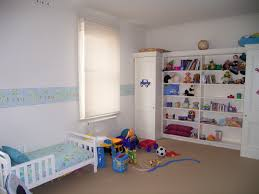Blinds For Boys Bedroom Descargas Mundiales Com