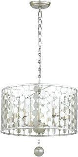 pendant lighting fixtures best of chandeliers drum pendant